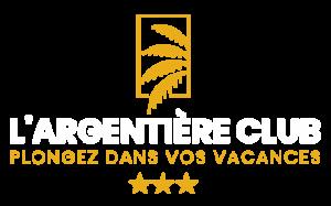 logo-argentiere-club